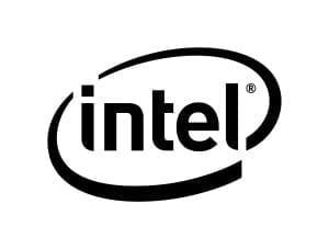 Venituri de peste 12 miliarde de dolari pentru Intel în primul trimestru al anului