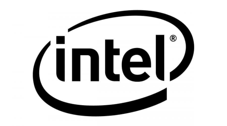 Curioșii de pe Facebook, premiați de Intel şi Discovery Channel