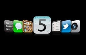 Chestiune de convingeri: Apple iOS 5 vs Android 4.0 vs Windows Phone 7.5