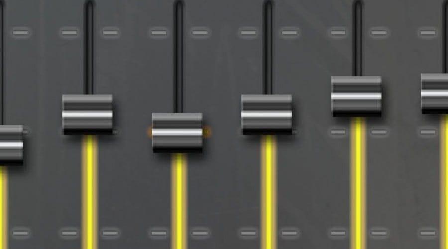 MyTunes, unul dintre cele mai avansate playere audio pentru iPhone şi iPod
