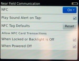 Plăți cu telefonul, prin NFC, grație Orange și BRD