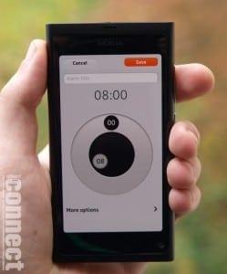 Nokia N9 se bucură de un nou update ce aduce îmbunătăţiri importante