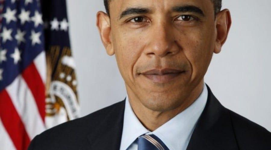 Reacţii din partea lui Barack Obama, Mark Zuckerberg, Larry Page şi alţii la moartea lui Steve Jobs