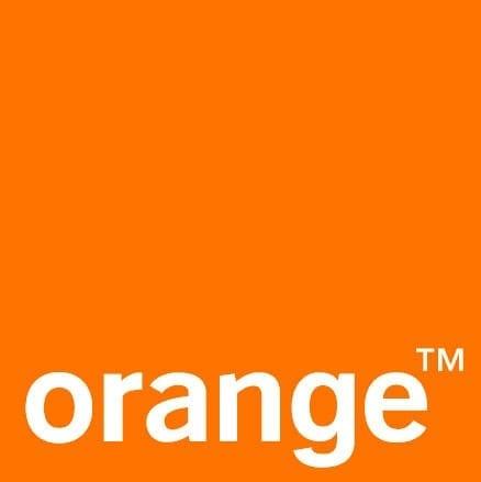 Orange România anunță venituri de 448,3 milioane de euro pentru prima jumătate a anului