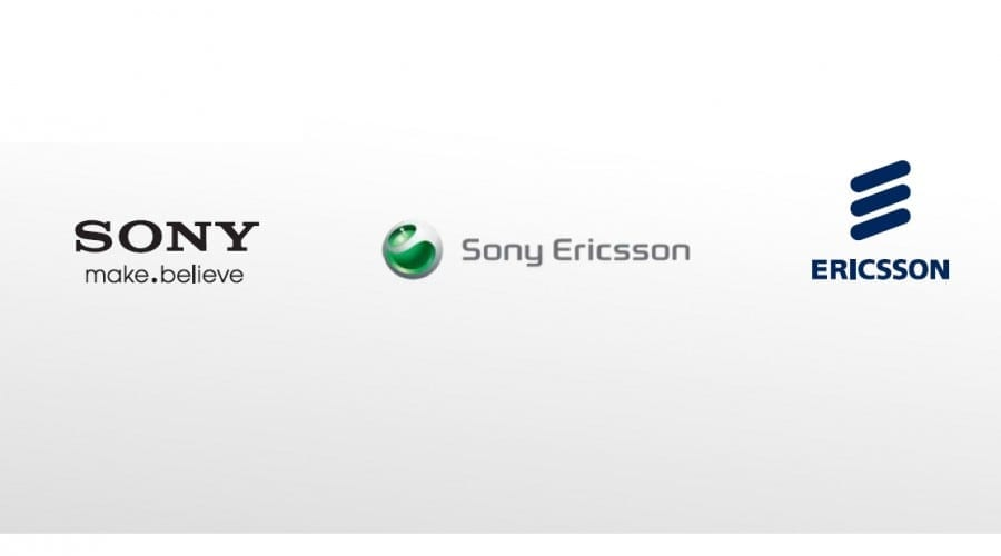 Mai multe detalii legate de tranzacţia dintre Sony şi Ericsson