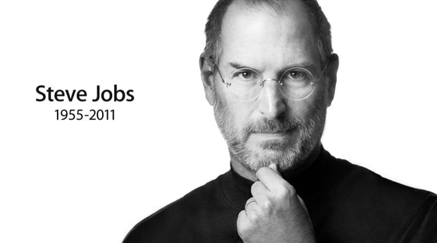 A murit Steve Jobs, cofondatorul Apple