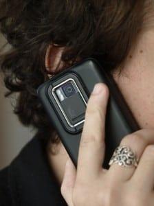 Astăzi se împlinesc 136 de ani de la patentarea telefonului