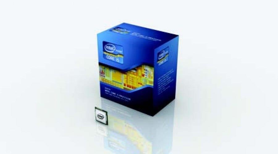 Intel îţi prezintă procesul complet de fabricaţie al procesoarelor