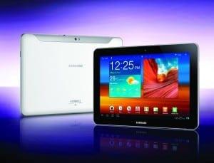 Victorie pentru Samsung în procesul împotriva Apple din Australia