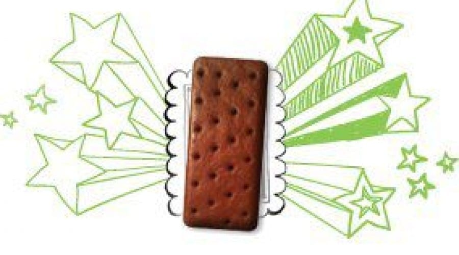 Mai multe terminale HTC vor primi update la Ice Cream Sandwich