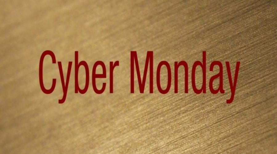 Cyber Monday: Noi reduceri la magazinele online din Romania