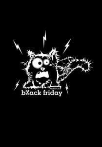 Black Friday: eMag a epuizat stocul de produse la preţuri promoţionale