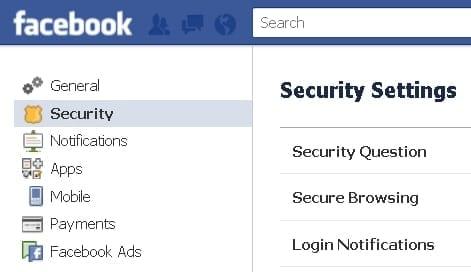 Un hacker a publicat numerele de telefon și alte date ale 533 de milioane de utilizatori Facebook. Utilizatorii din 106 țări sunt în pericol