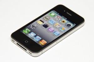 iPhone: Cel mai căutat termen al anului pe Yahoo