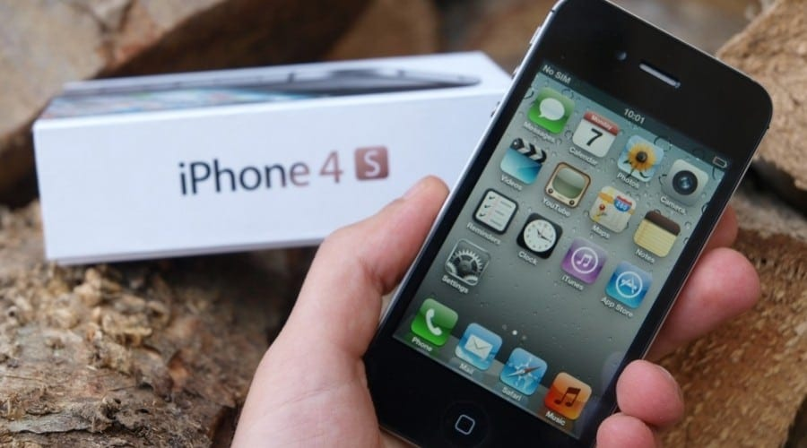 iPhone 4S vs iPhone 4: Merită actualizarea? Test practic