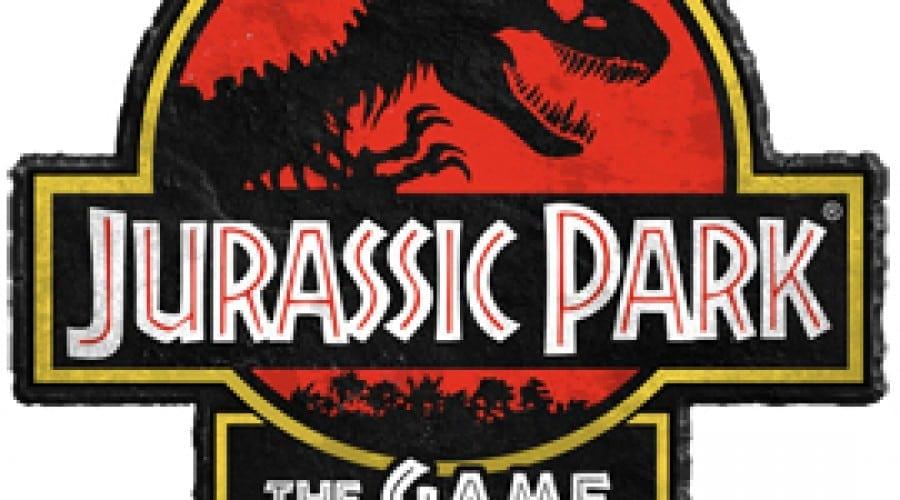 Jurassic Park The Game: Dinozaurii sosesc de azi pe PC, console şi iPad