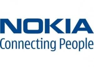 Markus Storkel, noul General Manager al Nokia România