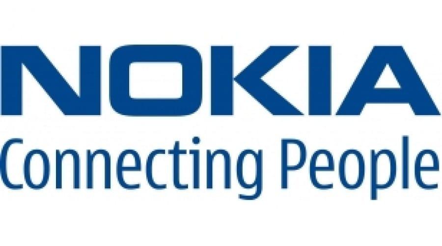 Nokia ajunge la un acord cu sindicatele de la Jucu