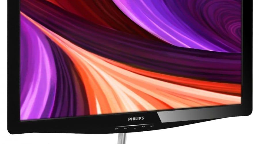 Philips Moda, premiu iF Design pentru 2012