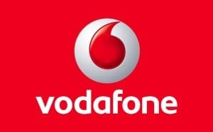 Vodafone reduce tarifele de roaming