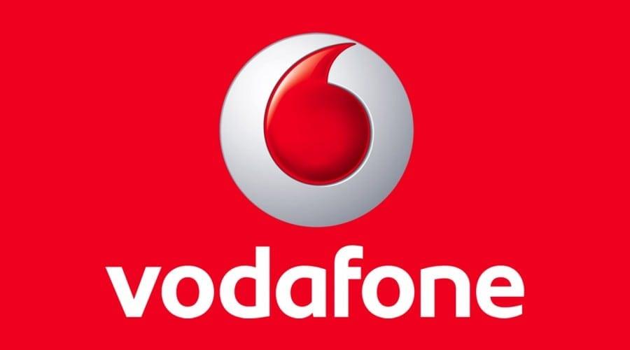 Vodafone și-a extins rețeaua 4G în 19 orașe mari ale țării, cu viteze de până la 150 Mbps