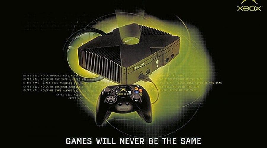 Xbox a împlinit ieri 10 ani de existenţă pe piaţă