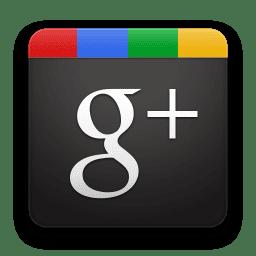 Google+: Design nou, noi conversatii cu Hangouts si imbunatatiri pentru fotografiile urcate