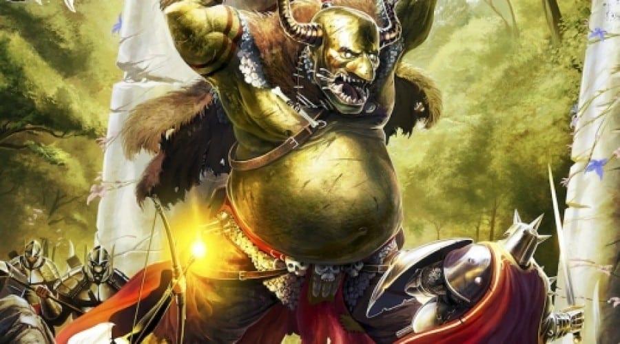 Trine 2 Collector's Edition: Două jocuri memorabile la preţul de doar 69,99 lei