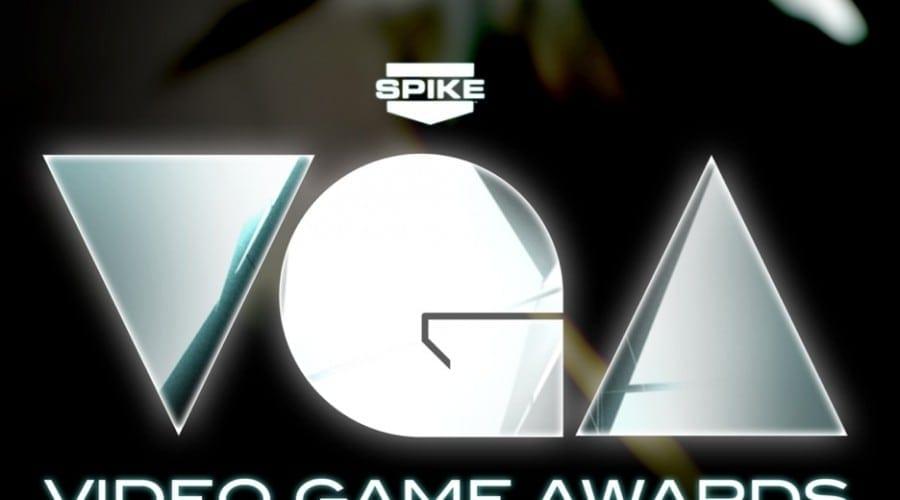 VGA 2011: Skyrim câștigă Game of the Year