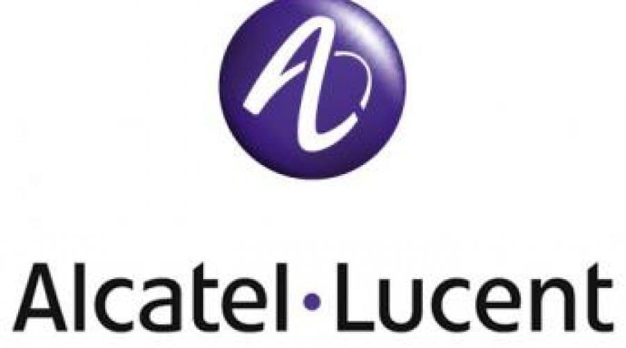 Alcatel-Lucent revoluţionează performanţa reţelelor optice