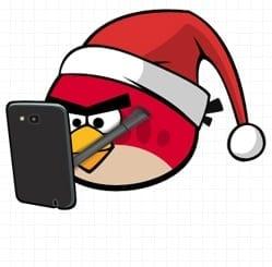 Creatorii Angry Birds declară că pirateria nu este neaparat o problemă
