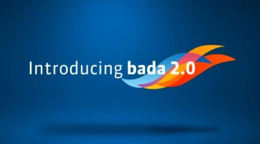 Samsung Wave 525 şi 533 rămân fără update Bada 2.0