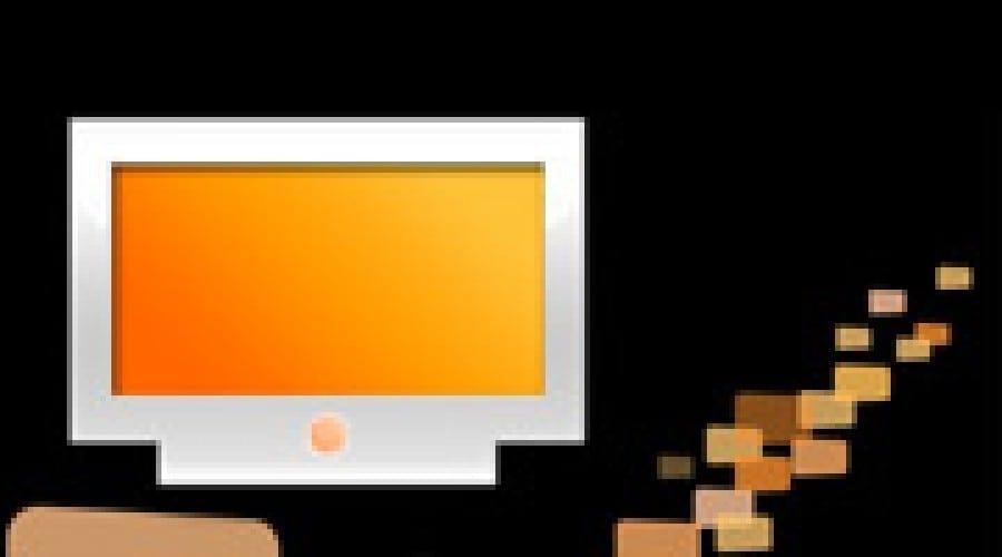 Orange a lansat o aplicaţie TV pentru Android