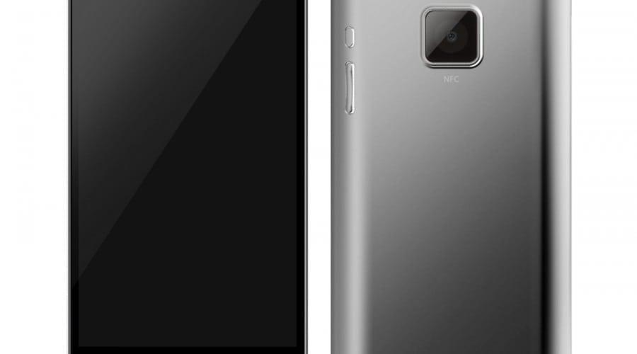 Panasonic atacă piaţa smartphone-urilor din Europa