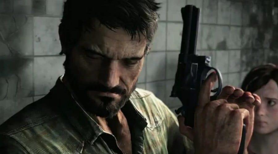 The Last of Us – sfarsitul lumii in noul joc al Naugty Dog
