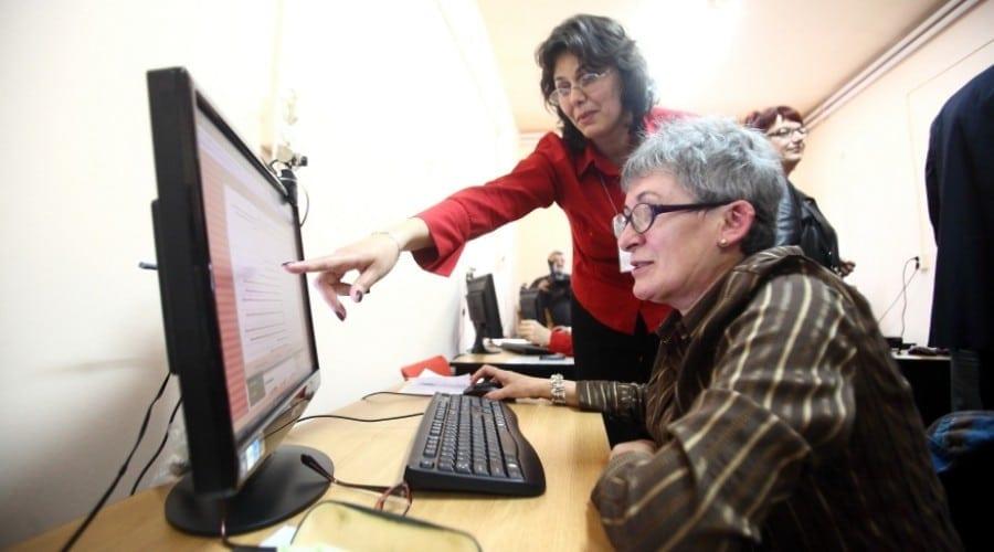 Bitdefender protejează calculatoarele din bibliotecile publice incluse în programul Biblionet