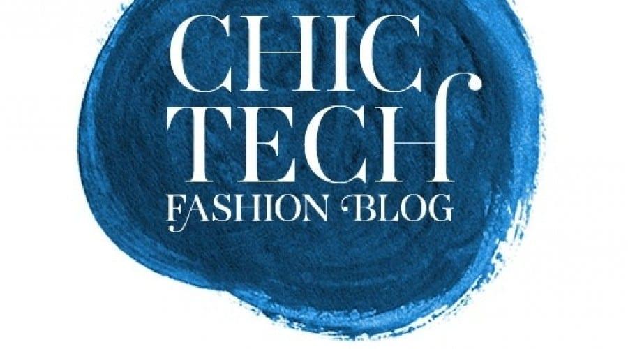 Intel şi Molecule F lansează proiectul Chic Tech Fashion Blog