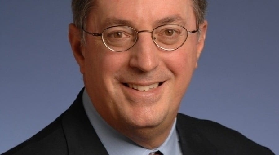 Câştiguri trimestriale Intel: Venituri în creştere şi bilanţ anual record