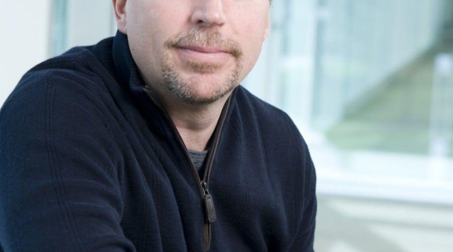 Scott Thompson, Presedintele PayPal, preia rolul de CEO al Yahoo!