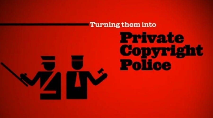 Acordul ACTA, ce ameninţă transferul liber de fişiere pe internet, a fost semnat de România