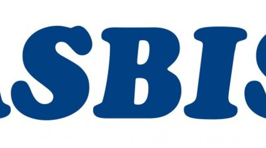 ASBIS Romania a incheiat un acord de distributie cu Fujitsu