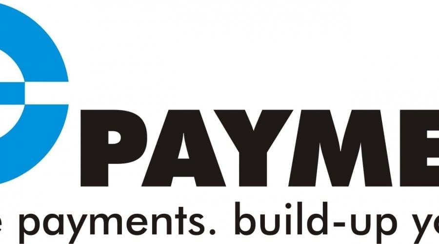 Tentativele de frauda pentru magazinele online cu platforma ePayment au scazut cu 15%