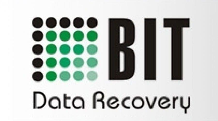 Recupereaza datele de pe stick cu ajutorul profesionistilor
