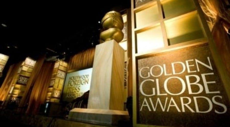 Premiile Golden Globes: The Artist şi The Decendents, marii câştigători ai serii