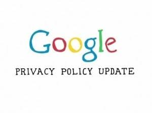 Google răspunde criticilor Microsoft legate de informaţiile private ale utilizatorilor