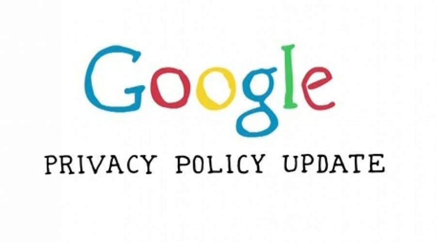 Un Google Account să le domine pe toate