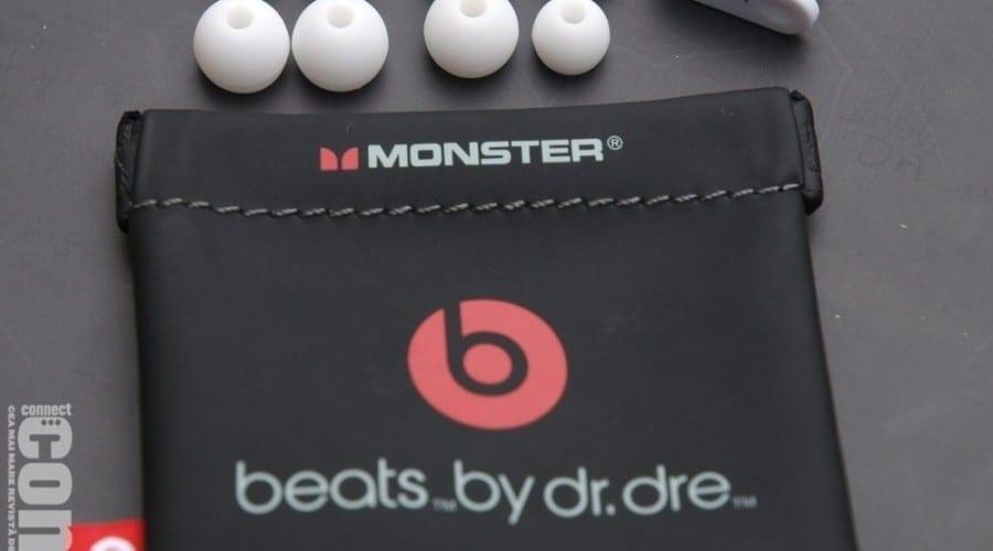 HTC Sensation XL: Un gigant cu ureche muzicală