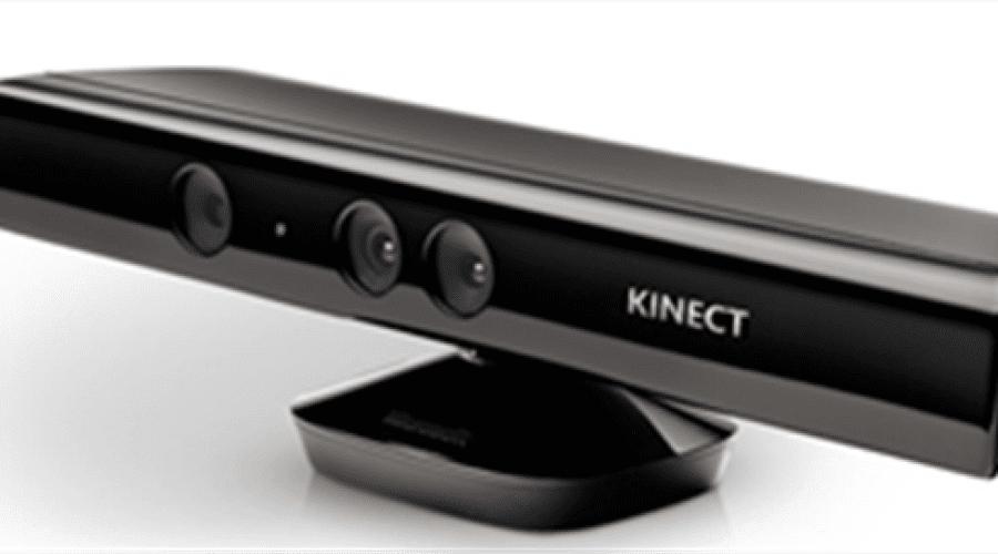 Kinect soseste pe Windows din februarie, la pretul de 249 dolari