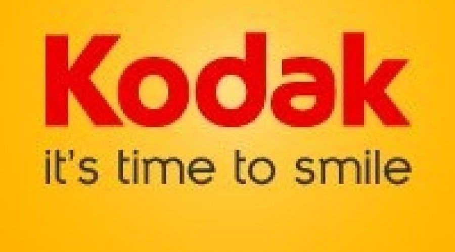 Kodak a intrat în reorganizare sub protecţia legii falimentului