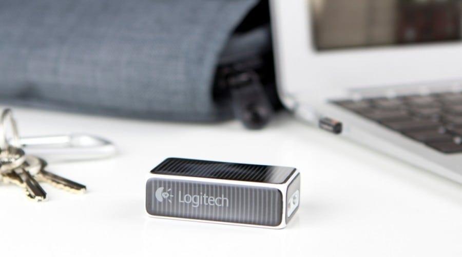 Logitech Cube: Viitorul mouse-ului